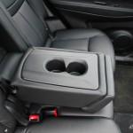 Nissan X-Trail 1.6 DIG-T - test blog PGD (21)