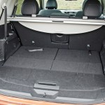 Nissan X-Trail 1.6 DIG-T - test blog PGD (22)