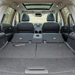 Nissan X-Trail 1.6 DIG-T - test blog PGD (23)