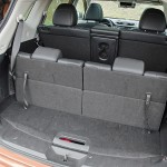 Nissan X-Trail 1.6 DIG-T - test blog PGD (24)
