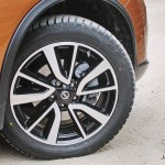 Nissan X-Trail 1.6 DIG-T - test blog PGD (3)