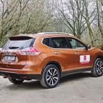 Nissan X-Trail 1.6 DIG-T - test blog PGD (4)