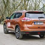 Nissan X-Trail 1.6 DIG-T - test blog PGD (6)