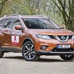 Nissan X-Trail 1.6 DIG-T - test blog PGD (7)