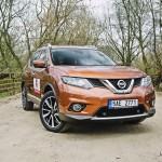 Nissan X-Trail 1.6 DIG-T - test blog PGD (8)