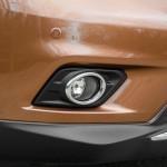 Nissan X-Trail 1.6 DIG-T - test blog PGD (9)