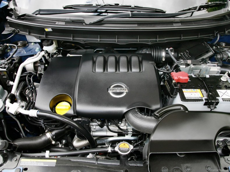 Nissan-X-Trail-2008-1600-7b