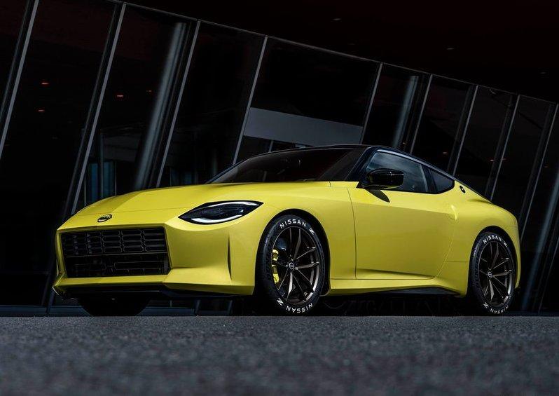 Nissan-Z_Proto_Concept-2020-800-01