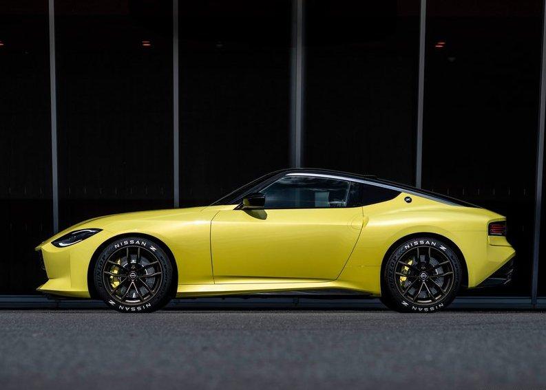Nissan-Z_Proto_Concept-2020-800-06