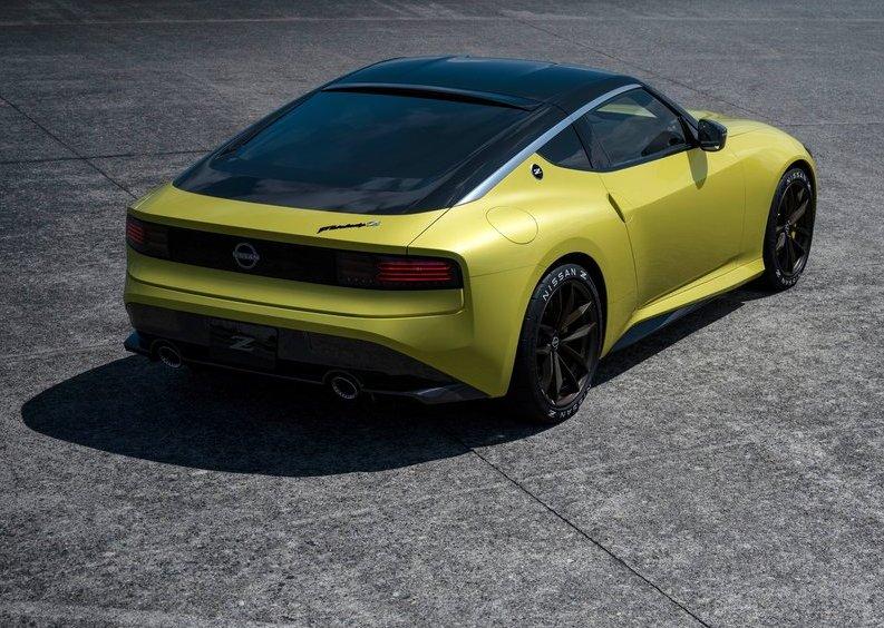 Nissan-Z_Proto_Concept-2020-800-08