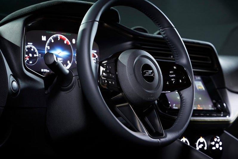 Nissan-Z_Proto_Concept-2020-800-25
