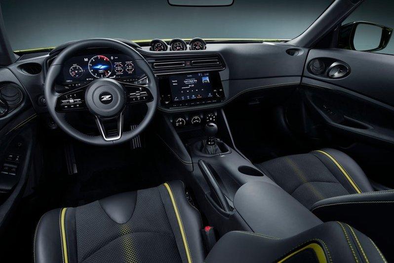 Nissan-Z_Proto_Concept-2020-800-26