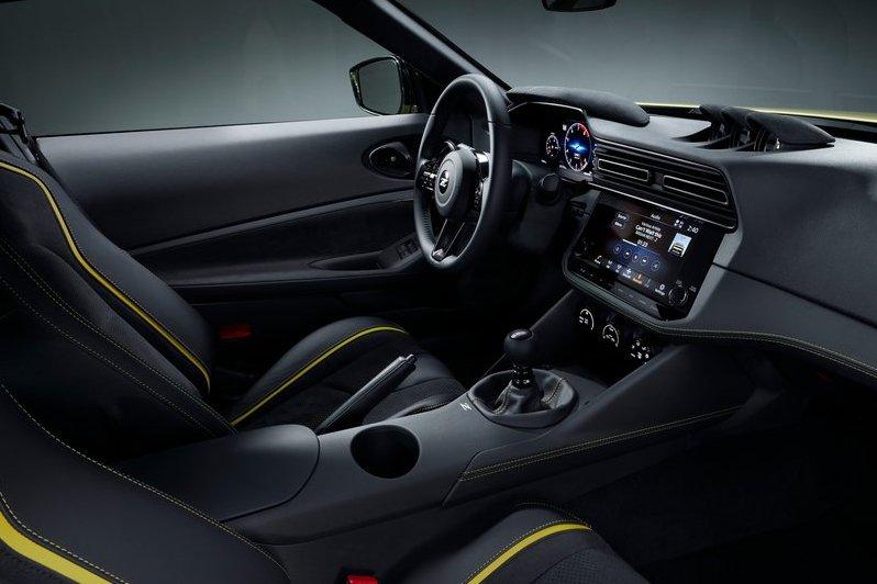 Nissan-Z_Proto_Concept-2020-800-27