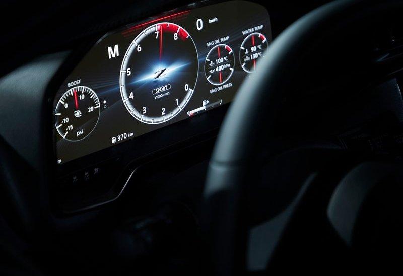 Nissan-Z_Proto_Concept-2020-800-2e