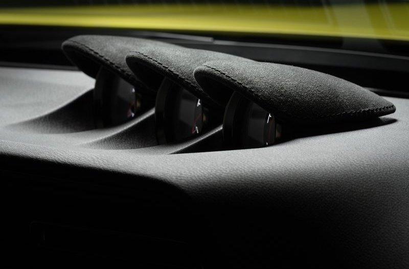 Nissan-Z_Proto_Concept-2020-800-30