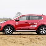 Nowa Kia Sportage 1.6 T-GDI DCT GT Line - test PGD (10)