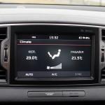Nowa Kia Sportage 1.6 T-GDI DCT GT Line - test PGD (17)