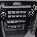 Nowa Kia Sportage 1.6 T-GDI DCT GT Line - test PGD (18)