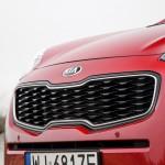 Nowa Kia Sportage 1.6 T-GDI DCT GT Line - test PGD (2)