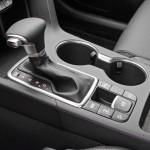 Nowa Kia Sportage 1.6 T-GDI DCT GT Line - test PGD (20)