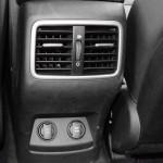 Nowa Kia Sportage 1.6 T-GDI DCT GT Line - test PGD (21)