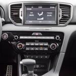 Nowa Kia Sportage 1.6 T-GDI DCT GT Line - test PGD (22)