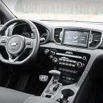 Nowa Kia Sportage 1.6 T-GDI DCT GT Line - test PGD (25)