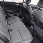 Nowa Kia Sportage 1.6 T-GDI DCT GT Line - test PGD (27)
