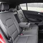 Nowa Kia Sportage 1.6 T-GDI DCT GT Line - test PGD (28)