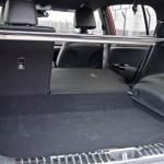 Nowa Kia Sportage 1.6 T-GDI DCT GT Line - test PGD (30)