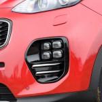 Nowa Kia Sportage 1.6 T-GDI DCT GT Line - test PGD (4)