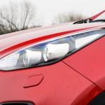 Nowa Kia Sportage 1.6 T-GDI DCT GT Line - test PGD (5)