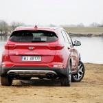 Nowa Kia Sportage 1.6 T-GDI DCT GT Line - test PGD (7)
