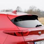 Nowa Kia Sportage 1.6 T-GDI DCT GT Line - test PGD (8)