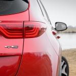 Nowa Kia Sportage 1.6 T-GDI DCT GT Line - test PGD (9)