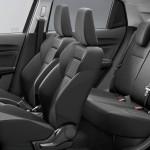Nowe Suzuki Swift IV 2017 (11)