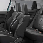 Nowe Suzuki Swift IV 2017 (12)