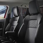 Nowe Suzuki Swift IV 2017 (14)
