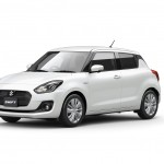 Nowe Suzuki Swift IV 2017 (22)