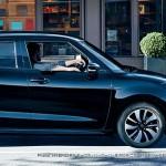 Nowe Suzuki Swift IV 2017 (40)