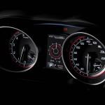 Nowe Suzuki Swift IV 2017 (6)