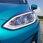 Nowy Ford Fiesta - test PGD (1)