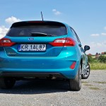 Nowy Ford Fiesta - test PGD (10)