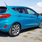 Nowy Ford Fiesta - test PGD (11)