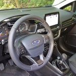 Nowy Ford Fiesta - test PGD (13)