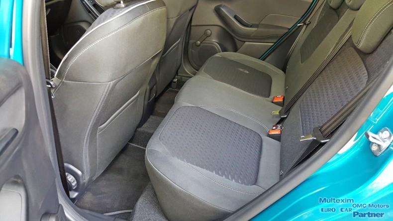 Nowy Ford Fiesta - test PGD (14)