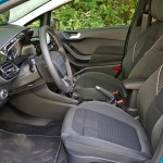 Nowy Ford Fiesta - test PGD (16)