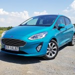Nowy Ford Fiesta - test PGD (2)