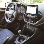 Nowy Ford Fiesta - test PGD (20)