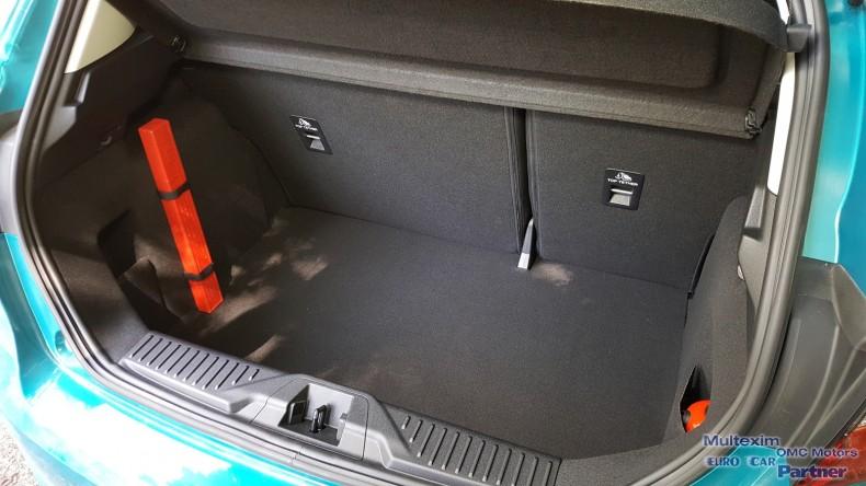 Nowy Ford Fiesta - test PGD (21)